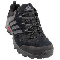 Adidas Men's Caprock Athletic Hiker from Blain's Farm and Fleet