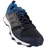 Adidas Men's Galaxy Trail Run Hiker from Blain's Farm and Fleet