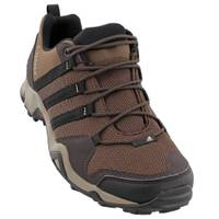 Adidas Men's AX2R Athletic Hiker from Blain's Farm and Fleet