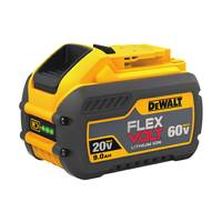 DEWALT Flexvolt Lithium-Ion Battery from Blain's Farm and Fleet