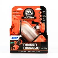 Camco Manufacturing Rhino Blaster Holding Tank Rinser from Blain's Farm and Fleet