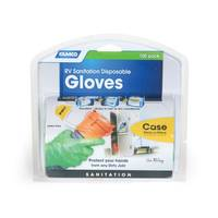 Camco Manufacturing Disposable Dump Gloves from Blain's Farm and Fleet