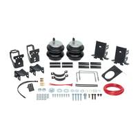 Firestone Helper Spring Kit from Blain's Farm and Fleet