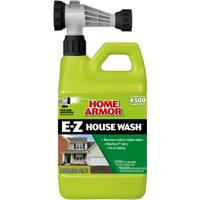 Home Armor E-Z House Wash Mold & Stain Remover from Blain's Farm and Fleet