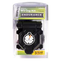 Hopkins Endurance Universal Quick-Install 7 Blade Wiring Kit from Blain's Farm and Fleet