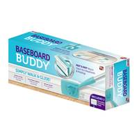 As Seen On TV Baseboard Buddy Cleaning Tool from Blain's Farm and Fleet