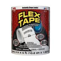 Flex Tape Flex Tape White 4