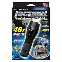 As Seen On TV Tac Light from Blain's Farm and Fleet