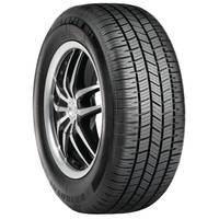 Uniroyal Tiger Paw AWP III Tire - 225/55R17 from Blain's Farm and Fleet