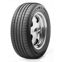 Goodyear Tire P275/55R20 S EAG LS2 B02 from Blain's Farm and Fleet