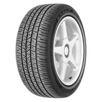 Goodyear Tire P245/50R20 H EAG RS-A VSB from Blain's Farm and Fleet