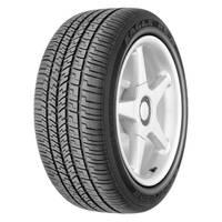 Goodyear Eagle RS-A Tire from Blain's Farm and Fleet