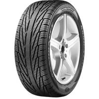 Goodyear Tire P255/65R18 T ASSUR CS TT AS BW from Blain's Farm and Fleet