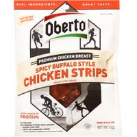 Oberto Premium Jerky from Blain's Farm and Fleet