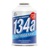 Avalanche R-134A Refrigerant from Blain's Farm and Fleet