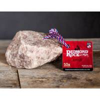 Redmond Rock On A Rope from Blain's Farm and Fleet