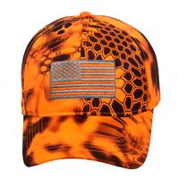 Outdoor Cap Camo Cap from Blain's Farm and Fleet