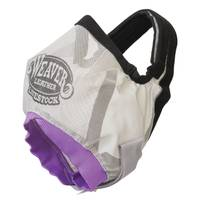 Weaver Leather Cattle Fly Mask from Blain's Farm and Fleet