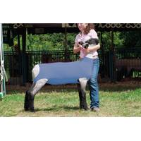 Weaver Leather Spandex Lamb Tube from Blain's Farm and Fleet