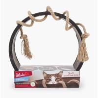 Petlinks Scratch Around Cat Scratcher from Blain's Farm and Fleet