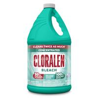 Cloralen Triple Action Bleach from Blain's Farm and Fleet