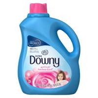 Downy 90 oz April Fresh Fabric Softener from Blain's Farm and Fleet