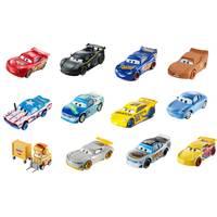 Mattel Disney Pixar Cars Assortment from Blain's Farm and Fleet