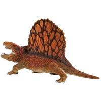 Schleich Dimetrodon from Blain's Farm and Fleet