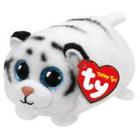 Ty Teeny Zack the Tiger from Blain's Farm and Fleet