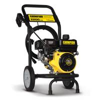 Champion Power Equipment 2200 PSI Pressure Washer from Blain's Farm and Fleet