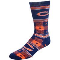 For Bare Feet Misses' Wave Logo Socks from Blain's Farm and Fleet
