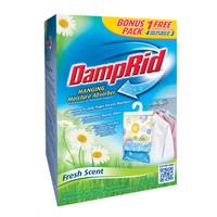 DampRid Hanging Moisture Absorber from Blain's Farm and Fleet