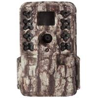 Moultrie M-40 16MP Game Camera from Blain's Farm and Fleet