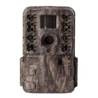 Moultrie M-40i 16 MP Invisible IR Game Camera from Blain's Farm and Fleet