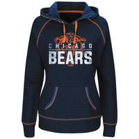 NFL Misses Chicago Bears Pull Over Shirt from Blain's Farm and Fleet