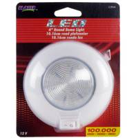 Blazer International LED Dome Light from Blain's Farm and Fleet