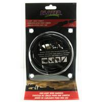 Blazer International 1-Light Wiring Harness Kit from Blain's Farm and Fleet