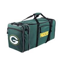 The Northwest Company Green Bay Packers Steal Duffel Bag from Blain's Farm and Fleet