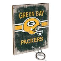 Team ProMark Green Bay Packers Team Toss from Blain's Farm and Fleet