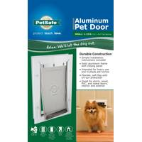 PetSafe Freedom Pet Door from Blain's Farm and Fleet