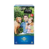 PetSafe Rechargeable In-Ground Pet Fence from Blain's Farm and Fleet