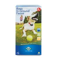 PetSafe Basic In-Ground Fence from Blain's Farm and Fleet
