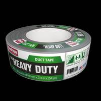 Nashua Tape Products 300 Heavy-Duty Duct Tape from Blain's Farm and Fleet