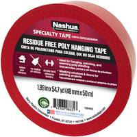 Nashua Tape Products Residue-Free Poly Hanging Tape from Blain's Farm and Fleet