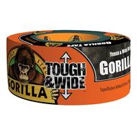 Gorilla Tough & Wide Tape from Blain's Farm and Fleet