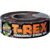 T-Rex Ferociously Strong Duct Tape from Blain's Farm and Fleet