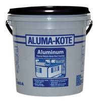 Gardner Aluma-Kote Roof Coating from Blain's Farm and Fleet