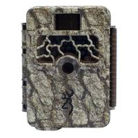 Browning 14 MP Command Ops Trail Camera from Blain's Farm and Fleet