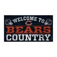 WinCraft NFL Chicago Bears