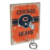 Team ProMark Chicago Bears Ring Toss Game from Blain's Farm and Fleet